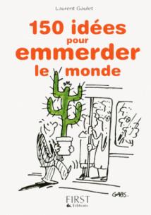 150_idees_pour_emmerder_le_monde.pdf