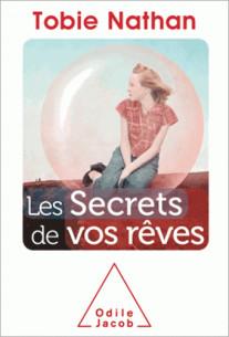 les_secrets_de_vos_reves.pdf