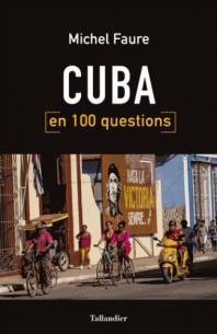cuba en 100 questions pdf