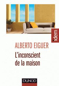 l_inconscient_de_la_maison.pdf