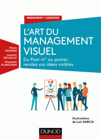 l_039_art_du_management_visuel.pdf