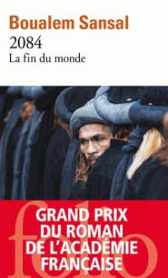 2084_la_fin_du_monde.pdf