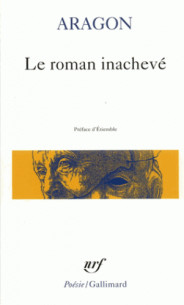 le_roman_inacheve_pref_d_039_etiembl.pdf
