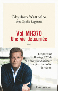 vol mh370 une vie detournee pdf