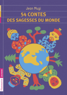 54_contes_des_sagesses_du_monde.pdf