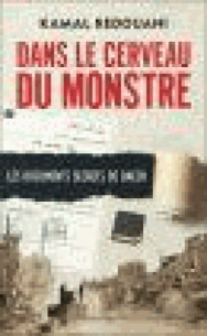dans_le_cerveau_du_monstre_les_documents_secrets_de_daesh.pdf