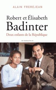 robert_et_elisabeth_badinter.pdf