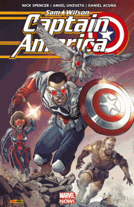captain_america_sam_wilson_t02_civil_war_ii.pdf