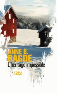 l_039_heritage_impossible.pdf