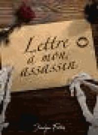 lettre_a_mon_assassin.pdf
