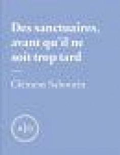 des_sanctuaires_avant_qu_rsquo_il_ne_soit_trop_tard.pdf