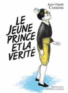 le_jeune_prince_et_la_verite.pdf