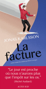 la_facture.pdf