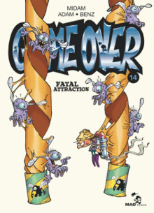 game_over_tome_14_fatal_attraction.pdf
