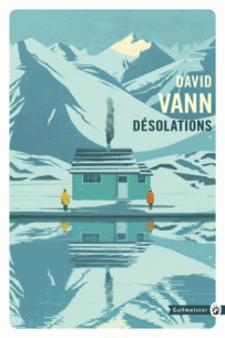 desolations.pdf