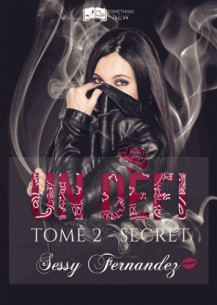 un_defi_tome_2_secret.pdf