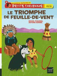 le_triomphe_de_feuille_de_vent.pdf