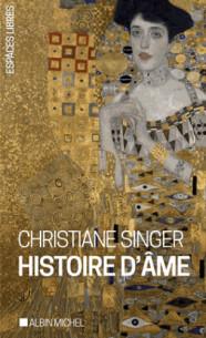 histoire_d_ame.pdf