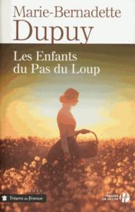 les_enfants_du_pas_du_loup.pdf
