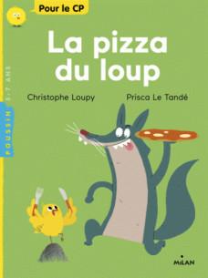 la_pizza_du_loup.pdf