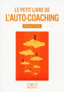le petit livre de l auto coaching pdf