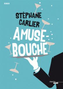 amuse_bouche.pdf