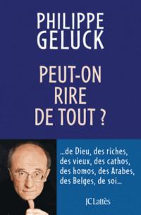 peut_on_rire_de_tout_.pdf
