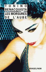 les_morsures_de_l_039_aube.pdf