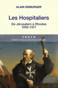 les_hospitaliers_de_jerusalem_a_rhodes_1050_1317.pdf