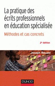 la_pratique_des_ecrits_professionnels_en_education_specialisee_methodes_et_cas_concrets_methode_et_cas_concrets.pdf