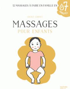 massages_pour_enfants.pdf