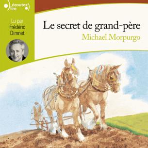 le_secret_de_grand_pere.pdf