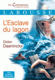l_039_esclave_du_lagon.pdf