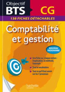 objectif_bts_fiches_comptabilite_et_gestion.pdf