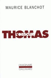 thomas_l_039_obscur.pdf