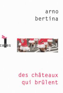 des_chateaux_qui_brulent.pdf