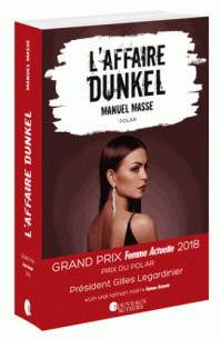 l affaire dunkel pdf