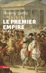 le_premier_empire_1804_1815.pdf