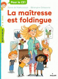 la_maitresse_tome_01_la_maitresse_est_foldingue.pdf