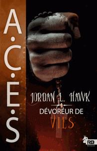 devoreur_de_vies_aces_t4.pdf