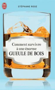 comment_survivre_a_une_enorme_gueule_de_bois.pdf