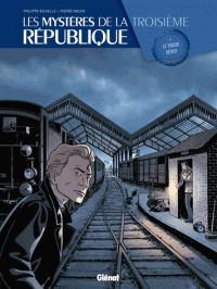 les_mysteres_de_la_3eme_republique_t02.pdf