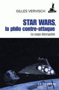 star_wars_la_philo_contre_attaque_la_saga_decryptee.pdf
