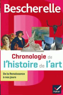 bescherelle_chronologie_de_l_039_histoire_de_l_039_art_de_la_renaissance_a_nos_jours.pdf