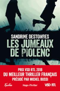 les_jumeaux_de_piolenc.pdf