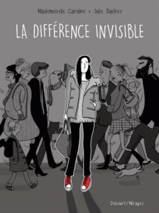 la_difference_invisible.pdf