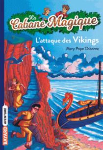 la_cabane_magique_tome_10_l_039_attaque_des_vikings.pdf