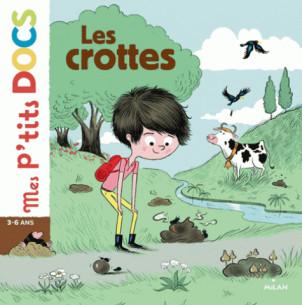 les_crottes.pdf