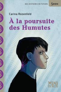 a_la_poursuite_des_humutes.pdf