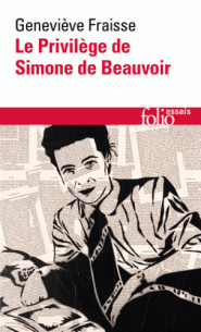 le_privilege_de_simone_de_beauvoir.pdf